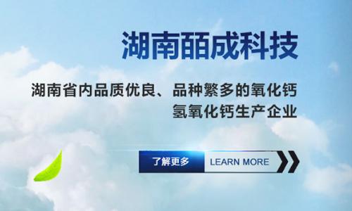 湖南皕成科技股份